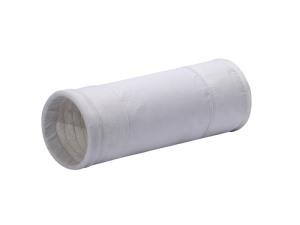 工业用滤袋使用寿命长的长处