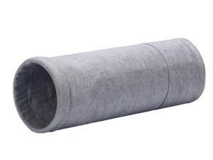 混纺抗静电针刺毡除尘布袋